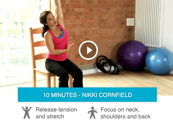pilates exercises for lower back