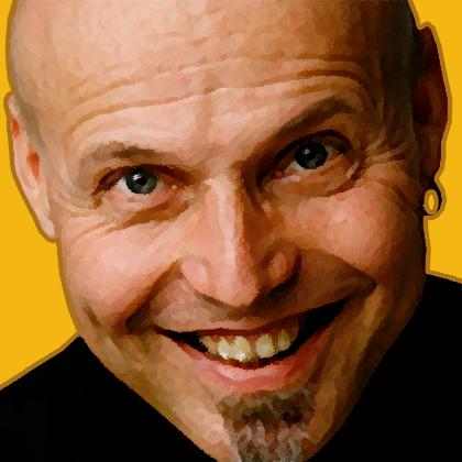 Alexander Filmer-Lorch