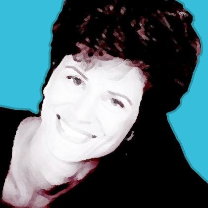 Doreen Puglisi