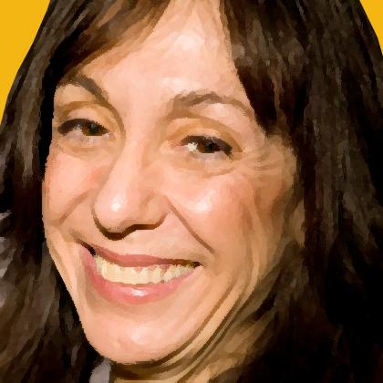 Leela Miller
